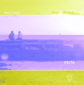 wd-delta jpeg front